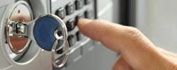 Meadowbrook commercial locksmith