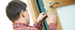 Meadowbrook miscellaneous locksmith
